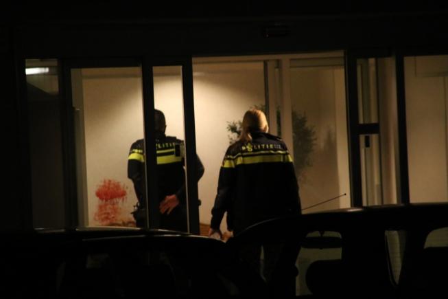 Huiveringwekkende rooftocht in Amstelveen: 7 jaar celstraf niet genoeg