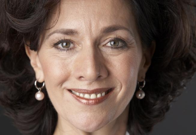 'Amstelveen heeft behoefte aan succesprojecten voor ouderen'
