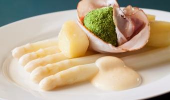 Maak kans op een speciale proeverij bij Brasserie Paardenburg