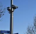 ANPR-camera's Westwijk blijken pas sinds juli operationeel