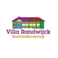 Villa Randwijck