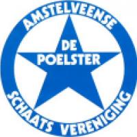 De Poelster