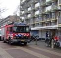 Afspraken met Eigen Haard over sociale huur en onderhoud in Amstelveen