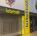 Systeemstoring treft Intertoys Amstelveen