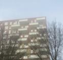 Amstelveen wil geen wildgroei van hoge woontorens