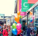 Zaterdag 6 april open dag bij Platform C Amstelveen