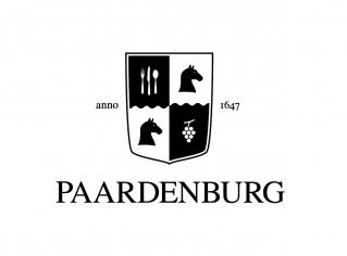 Brasserie Paardenburg logo