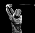 Start van golfseizoen tijdens de Kick-off Dagen bij Amsteldijk