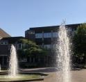 Gemeente Amstelveen ziet klachtenstijging van 87 procent