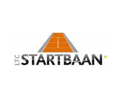 LTC Startbaan