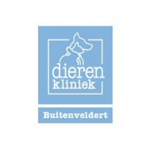 Dierenkliniek Buitenveldert