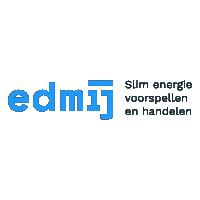 Edmij