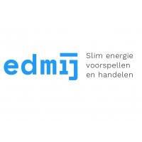 edmij_logojpg2.jpg