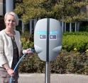 Amstelveen steekt miljoenen in elektrificeren gemeentelijk wagenpark