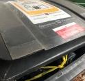 Amstelveen gaat afvalcontainers controleren; scheiden gaat te vaak fout