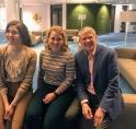Coalitiepartijen willen scholing voor Amstelveners zonder werk