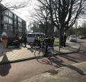 Snelle snorfietsers betrapt in Amstelveen