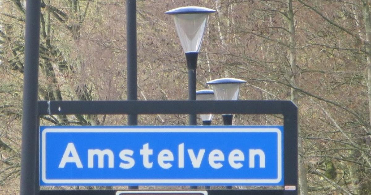 Stadsvernieuwing Amstelveen: ambitieniveau College B en W schiet tekort - Amstelveenz.nl