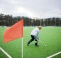 Sportformateur moet sportbeleid Amstelveen uitstippelen
