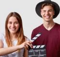 Jonge filmmakers uit Amstelveen gezocht voor trip naar Berlijn