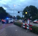 Koningsdag eindigt met vechtpartij nabij Oude Dorp