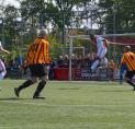 Geslaagde jubileumdag 100-jarig Sporting Martinus