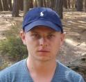 Zoektocht naar vermiste 22-jarige Jakub Bialek