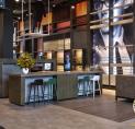 Groenhof Optiek genomineerd voor Best Store Design Award