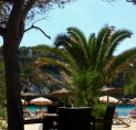 Oude Dorp Amstelveen verandert 21 juni in 'Ibiza Village'