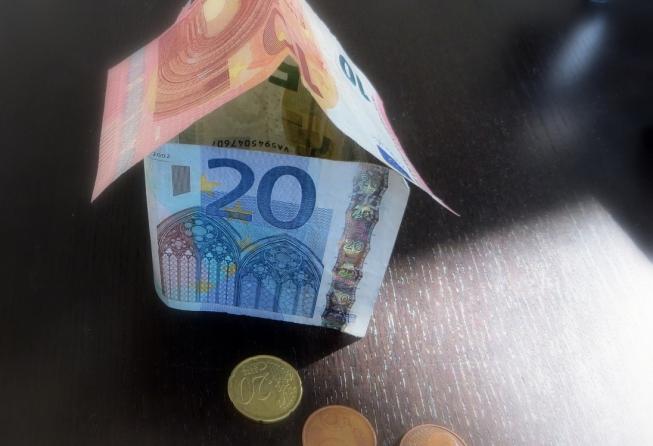 Amstelveen wil wooncomfort verbeteren dankzij betere isolatie
