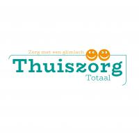 Thuiszorg Totaal Amstelland