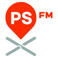 PSfm BV