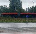Amstelveen pleit voor fijnmaziger openbaar vervoer bij Connexxion