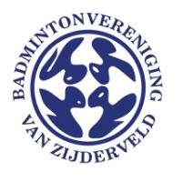 Van Zijderveld