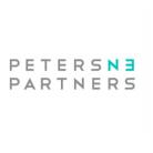 Peters en Partners