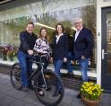 Makelaarskantoor Peters en Partners: nu ook in Amstelveen
