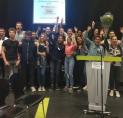 Panta Rhei wint vmbo-debatwedstrijd van Amstelveen
