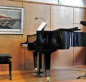 Spetterend jazzconcert op Vaderdag in Johannes Kapel