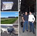 Edmij zoekt bedrijven die groene stroom van Drentse boer willen afnemen