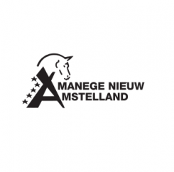 Manege Nieuw Amstelland