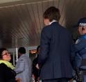 Amstelveen buigt zich opnieuw over slepende kwestie Rijdende Rechter