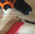 Opnieuw Amstelveners voor veel geld opgelicht door malafide klusjesmannen