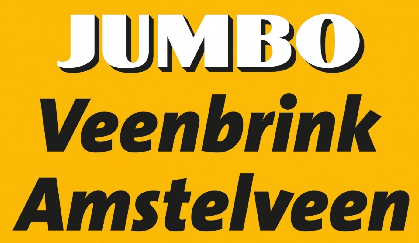 jumbo-veenbrink.jpg