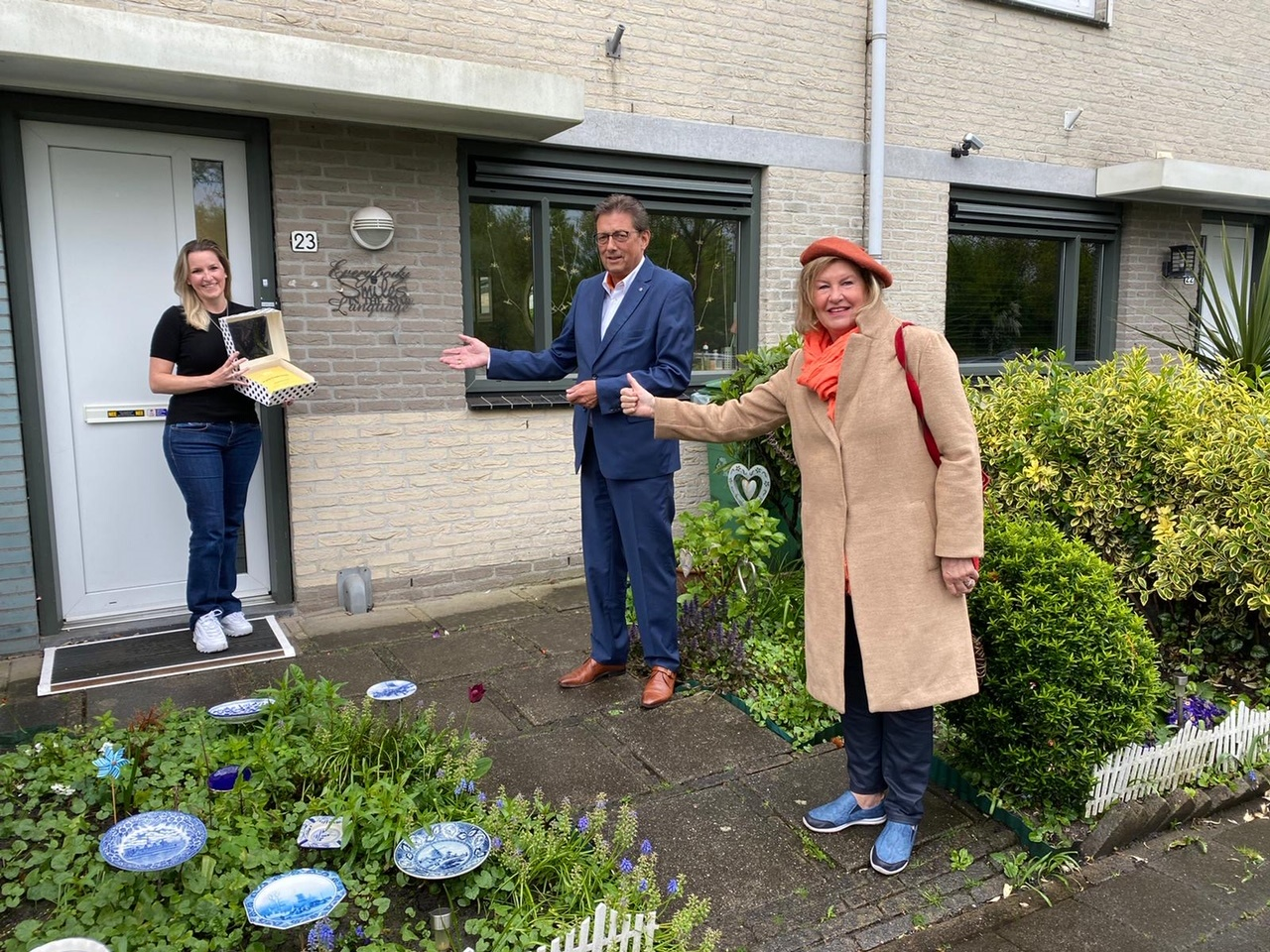 koningsdag_amstelveen_oranje2.jpg