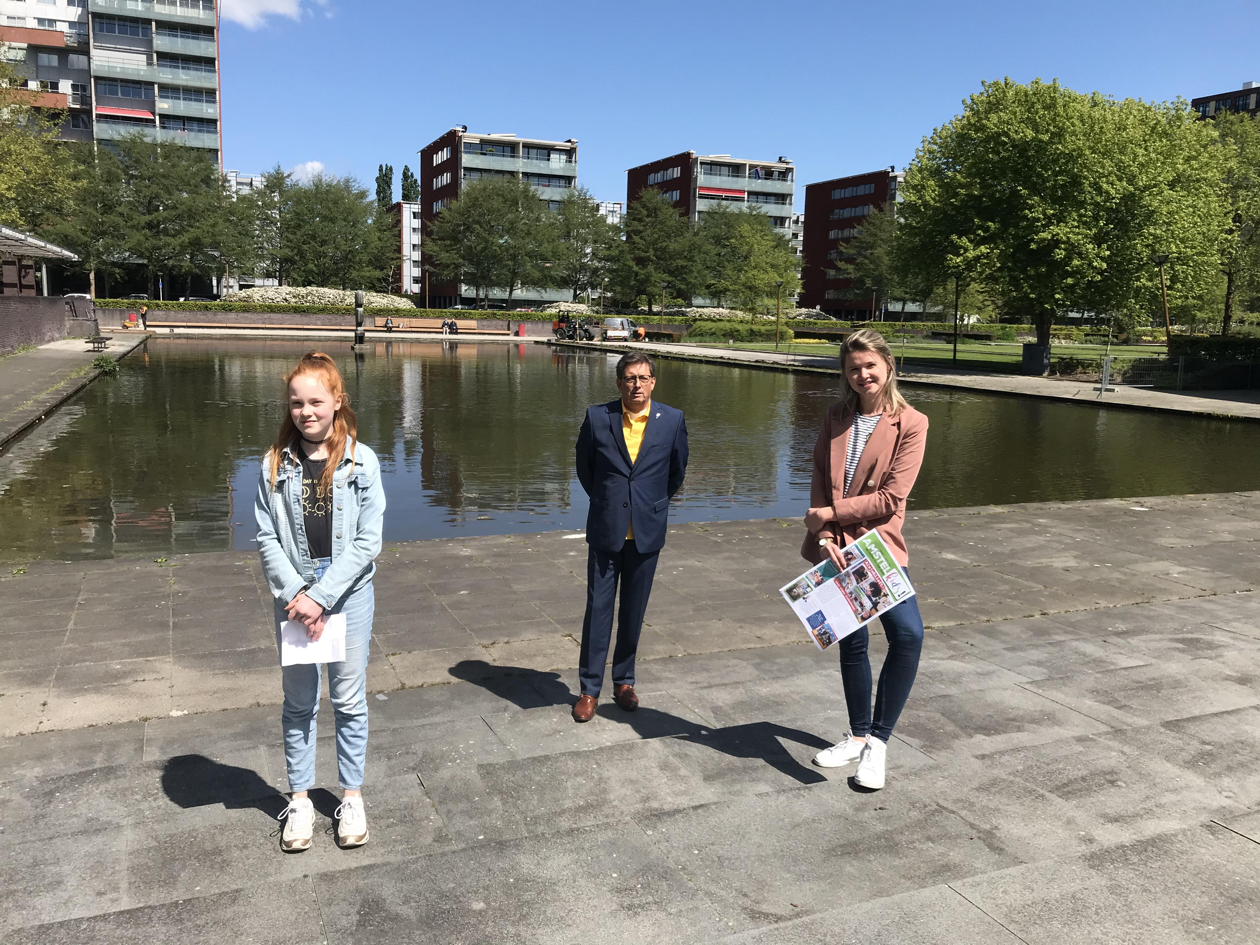 gedichtenwedstrijd_2020_amstelveen_oranje.jpg