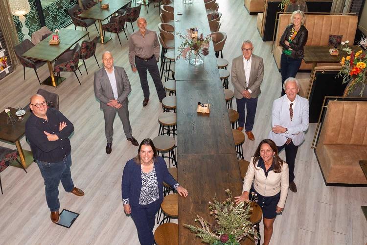 oa_30_jaar_ondernemers_amstelveen.jpg