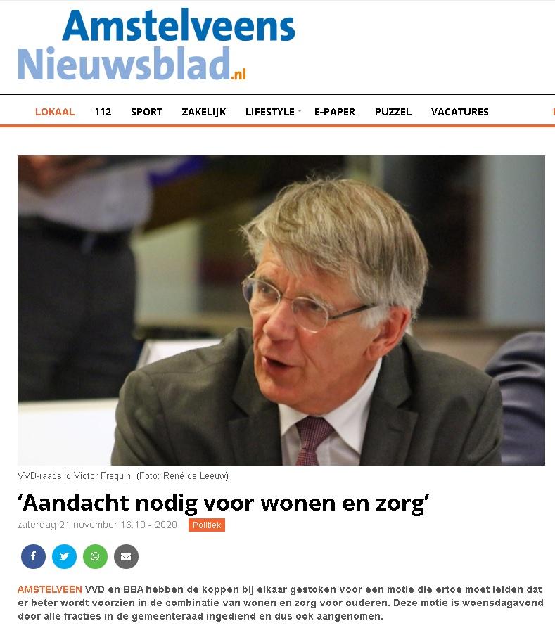 vvd_amstelveens_nieuwsblad_frequin.jpg