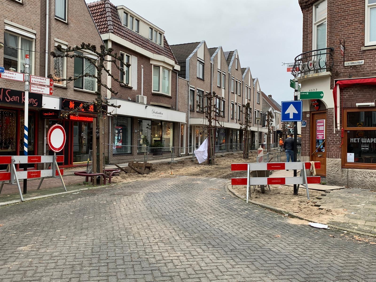dorp_renovatie1.jpg