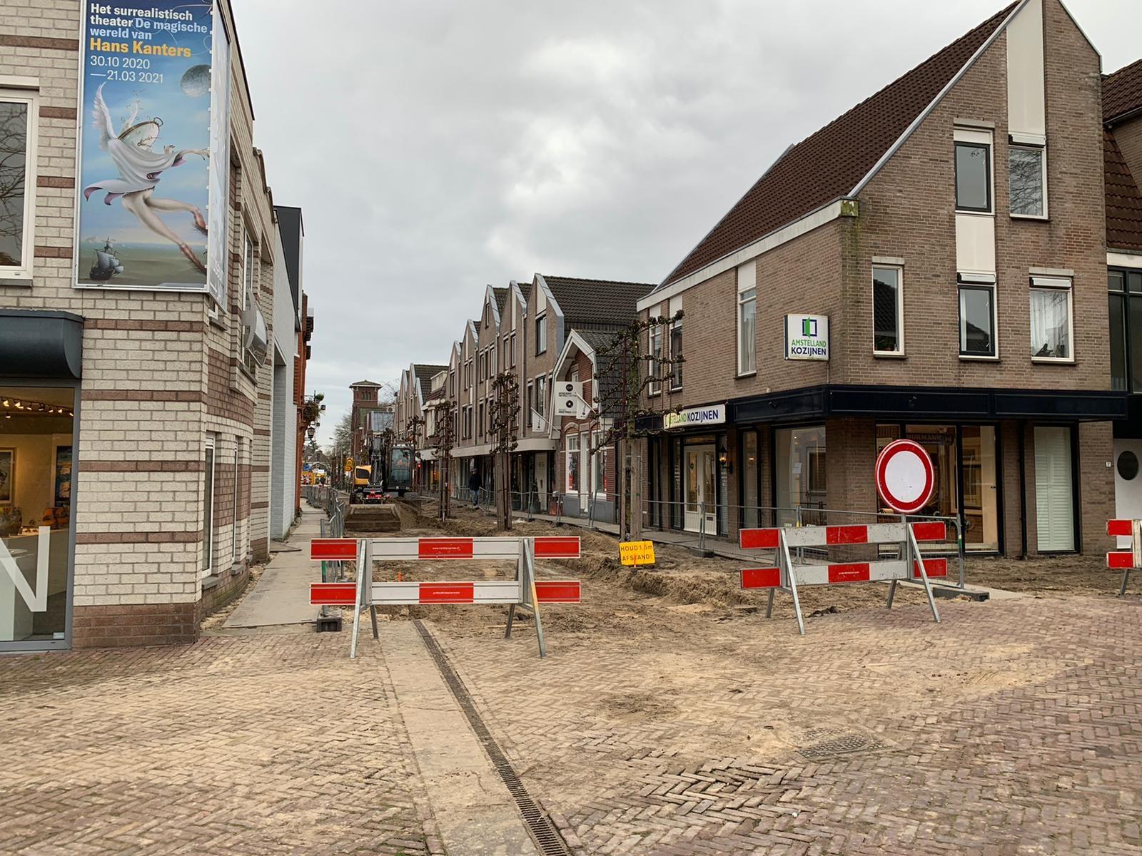 dorp_renovatie2.jpg