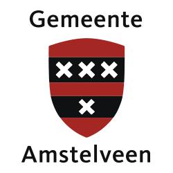 logo_gemeente_amstelveen.png